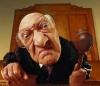 Правосудие по-тагильски. Жену священника будут судить за защиту своих детей. (ВИДЕО)