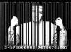 Электронная диктатура. Азия первая. В России больше, чем в США и Европе