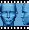 """Фильм """"Глобализация строгого режима""""- Часть 2. """"Согласие на обработку персональных данных"""""""