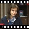 ИСТОРИЧЕСКОЕ ПУТЕШЕСТВИЕ В МИР ЗЛА. О. Н. Четверикова