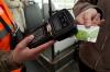 В Ростове введут безнал в общественном транспорте до конца года