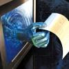 Богатые задним умом... В Суде Евросоюза призвали разорвать соглашение с США по поводу обработки интернет-данных