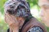 Более 80% россиян против повышения пенсионного возраста
