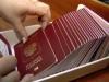 Крымские татары первыми на полуострове получили российские биометрические паспорта