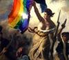 Геи — проводники революций