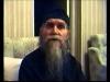 Приснопамятный иромонах Мардарий по поводу электронных документов