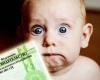 О необходимости регистрации детей в системе обязательного пенсионного страхования