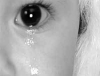 ГЕНОЦИД? В Крыму и Севастополе ПОГОЛОВНОЕ и ОБЯЗАТЕЛЬНОЕ вакцинирование детей! (к распространению, документ)
