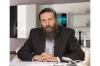 Встреча-семинар с православным писателем из Екатеринбурга Сергеем Михайловичем Масленниковым.
