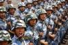 Предсказания о войне с Китаем