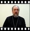 Об антихристе и его царстве. Священник Алексей Мороз