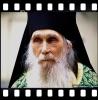 Последняя битва старца Кирилла. Фильм