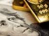88,8% ФРС США принадлежит России: срок аренды денег истек