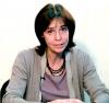 Четверикова О.Н. Европейский ГУЛАГ: французская зона, или для чего нужна война с терроризмом