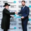 Уроки толерантности по всей стране готовят Федеральное агенство и Еврейский музей