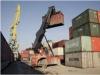 Россия увеличила закупки пальмового масла на треть