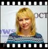 Винникова Лариса: Обращение к психологам, психотерапевтам, психиатрам