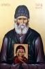Борьба со злом. Святой старец Паисий Святогорец