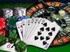 Приморье превратят в Лас-Вегас. Вместо промышленности казино, рулетки, карты.