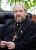 Всеправославный Собор в Стамбуле сорван?