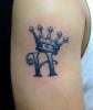 На пути к элетронному концлагерю. Биометрические татуировки станут новым видом носимых аксессуаров.