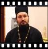 Доклад священника Андрея Горбунова на конференции 28 ноября 2015 г