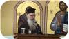 Экуменизм как иудействующая ересь