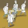 Ирина Мишина: Что скрывают трансплантологи