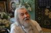 Аудиозапись О.Иоанна Крестьянкина о 8-м соборе