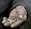 Кремль опять всех победил... На этот раз пенсионеров. 10 млн граждан России останутся без пособий по старости. Больше 40% мужчин не доживут до пенсии...