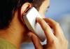 Мобильный телефон нагревает мозг и повышает давление