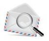 СОРМ на почте России: письма и посылки поставят под контроль