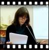 Дополнение к докладу О.Н. Четвериковой на конференции «Последние события в России и мире в свете православного вероучения»