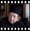 Позиция афонского старца о полном запрещении в России абортов