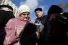 Пенсионеры Кубани бьются за льготы