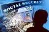 Хакеры воруют деньги с карт с чипом RFID