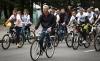 Собянин поддержал идею выдавать удостоверения на управление велосипедом