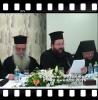 Видеообрашение. Православные верующие Молдовы против Всеправославного Собора.