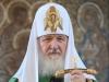 Патриарх Кирилл выступил со словом на Собрании Предстоятелей Поместных Православных Церквей