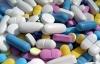 Сенаторы предложили запретить свободную продажу препаратов для медикаментозных абортов