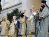 """Епископ Пирея: Холокост, кризис и однополые браки – дело рук """"сионистского монстра"""""""