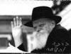 Раввин Коган благословил встречу патриарха Кирилла и понтифика