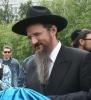 Губернатор Пермского края раздает земли еврейской секте Хабад