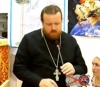 Видеозаписи выступлений на семинар-совещании в Мособлдуме