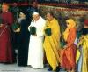 «Ересь папизма и экуменизма. Ее современое состояние» Часть II