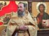 """Письмо в редакцию """"Против карт"""" от священника"""