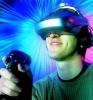 Цукерберг создаст виртуальную реальность для Facebook