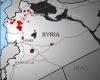 Россия сдает позиции в Сирии