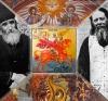 Православные старцы о Восьмом антихристовом Соборе. Когда нельзя уже будет ходить в храмы