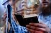 Плоды апостасийной встречи папы и Патриарха: Ответ священнику Иоанну на вопрос о 15-м правиле Двукратного Собора